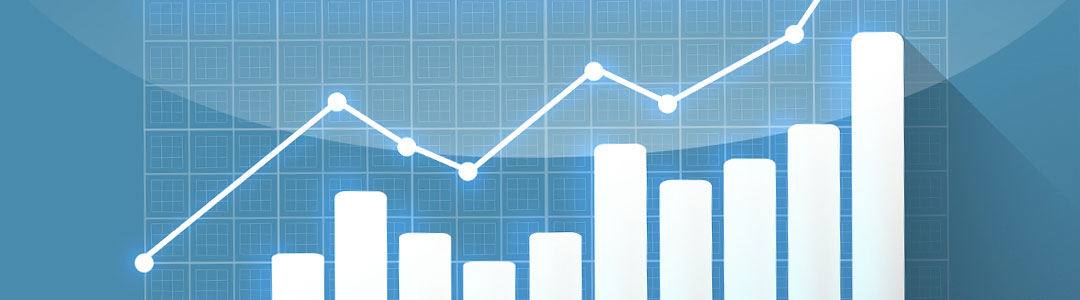 blog-statistiche2