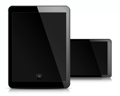 tablet-smartphone-web-design