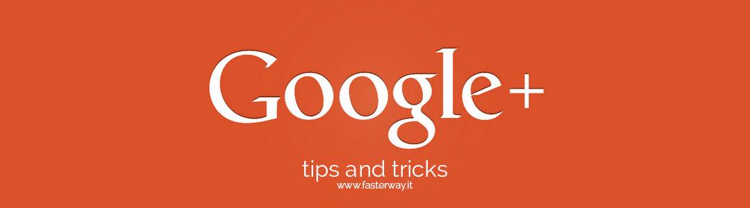 google-tips-tricks