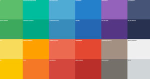 colori-flat-design