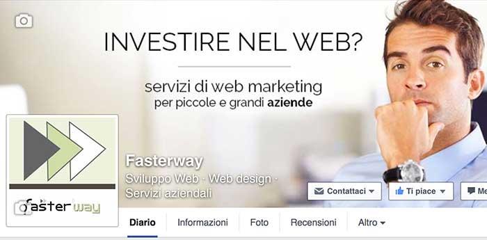 promo-facebook